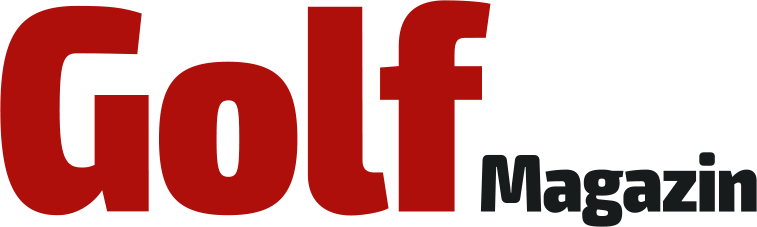 attachments logo_golfmagazin