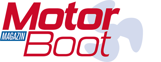attachments logo_motorboot-magazin